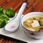 Warm Up This Cold Season with Nutritious Immunity Boosting Soup