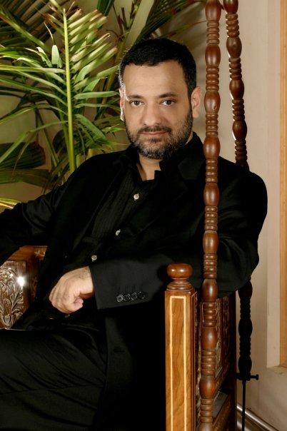 2010 Pakistani Fashion in Retrospect