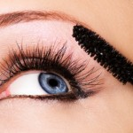 Mascara: A key to perfect beauty