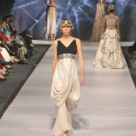 Islamabad Fashion Week 2011- Day 3
