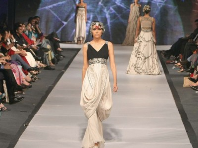 islamabad fashion week day 3