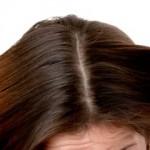 A healthy scalp- Tips from Sunsilk hair Expert