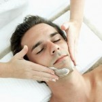 Five Beauty Products Men Should use