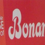 Bonanza Lawn Collection 2011