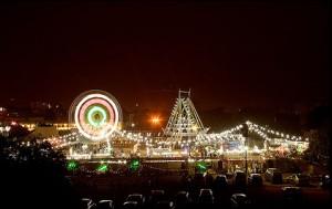 Hamara Karachi Festival March 5 to 11