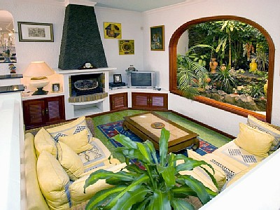 Create Indoor Gardens