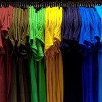Mens Fashion: Buying T-Shirts
