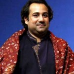 Rahat Fateh thanks government for support