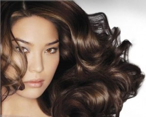 Superfoods for Healthy Hair