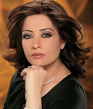 Atiqa odho to meet the Press Today