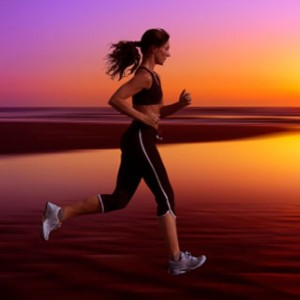 Are There Health Risks to Exercising Too Much?