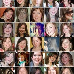 Hair Style trends 2011