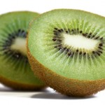 Eat Kiwi – Prevent Blood Clots?