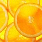 7 Ways Vitamin C Fights Heart Disease