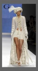 rizwan beyg colombo fashion week