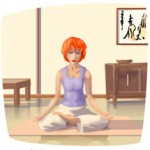Relaxation Techniques and Tips for Stress Management