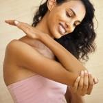 Essential Tips to Lighten Dark Knees and Elbows