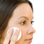 Home Remedy to Fix Over Applying Sunless Tanner