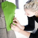 What it takes to become a fashion designer?