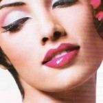 Tips of using eyeliner in right way