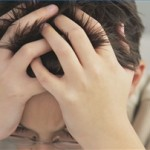 Natural Remedies for Curing Headaches