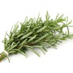 Herbs for Acne Treatment