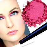 Makeovers suited best for your skin