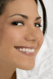 Natural Teeth Whitening Remedies