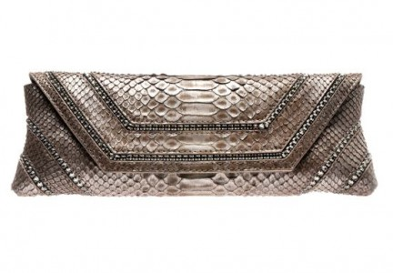 Classy Clutches- Carry them with Style!