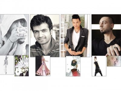 Wild cards of PFDC fashion week