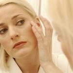 Wrinkles and Remedies