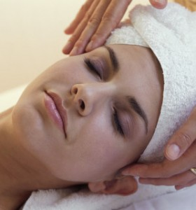 Facial Skin Care Tips