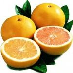 Grapefruit & Lemon Cleanser