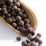 Health Benefits of Black Pepper