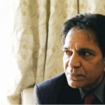 Moin Akhtar to be waxed for Madame Tussauds