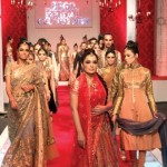 Style 360 Bridal Couture Week 2011 comes to glorious end