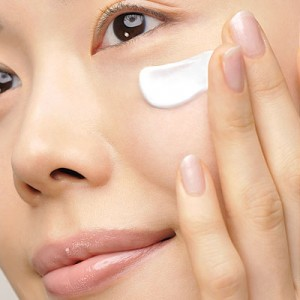 Super charge your skincare products for a better beauty routine