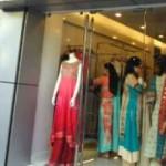 Asma Hasan Launches Flagship Store