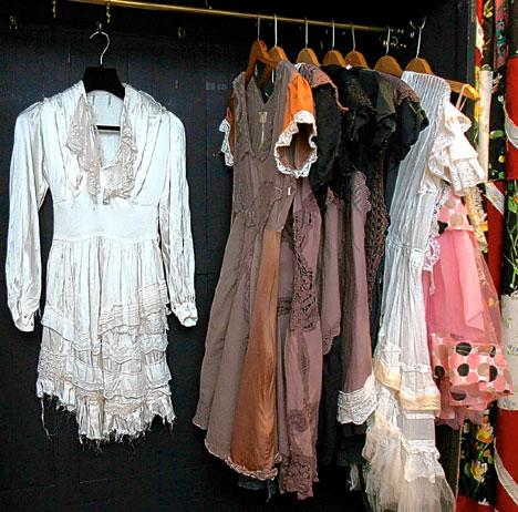 I don't want 20 people wearing the same design: Zarmina Masud Khan