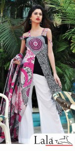 Affordability comes with Lala lawn