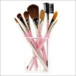 Eight of Makeup