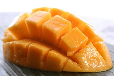 Health Benefits of Mango