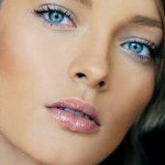 Primer Makeup Tips
