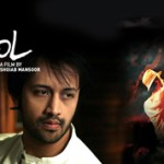 'Bol' music to be released on May 30th