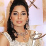 Meera to Participate in Bigg Boss Season 5?