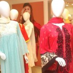 L'affaire: A love affair with clothes gone wrong