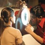 L'Oréal Paris Experts in Lahore