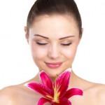 Lighten Your Skin Naturally