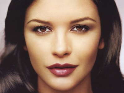 lips makeup formulation
