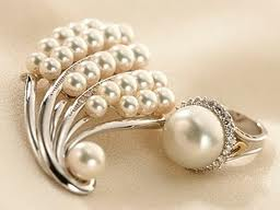 cleaning Pearls